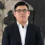 Daniel Yan