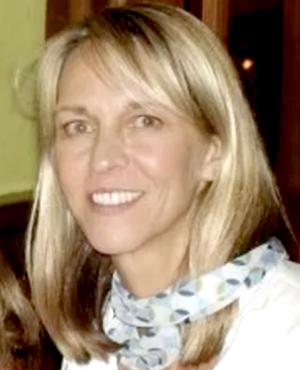 Kathy Sabatino